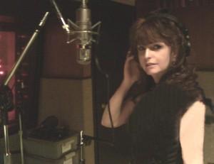 NEW Allie - Vocal -2 -2010 JPEG-3 East-West 027